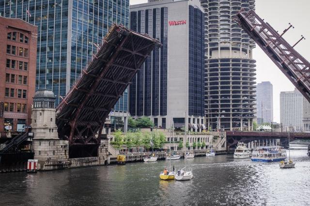 chicago (1 von 1)