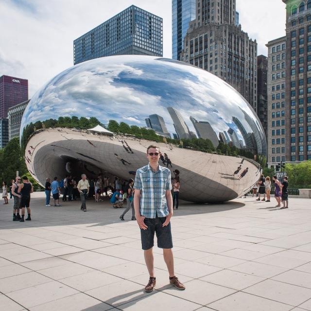 chicago (1 von 22)