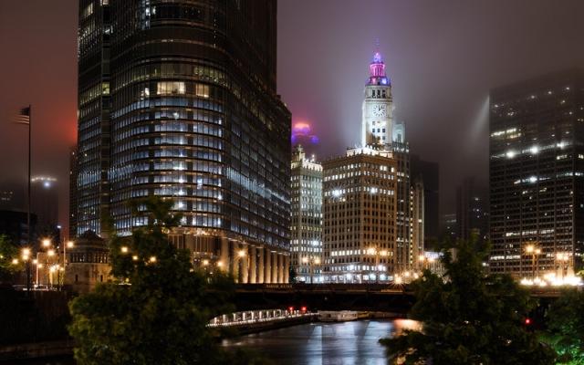 chicago (10 von 22)