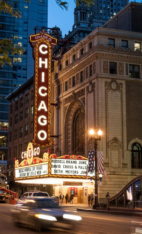 chicago (14 von 22)