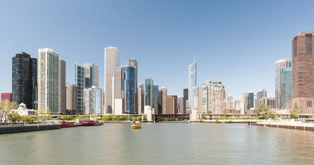 chicago (19 von 22)