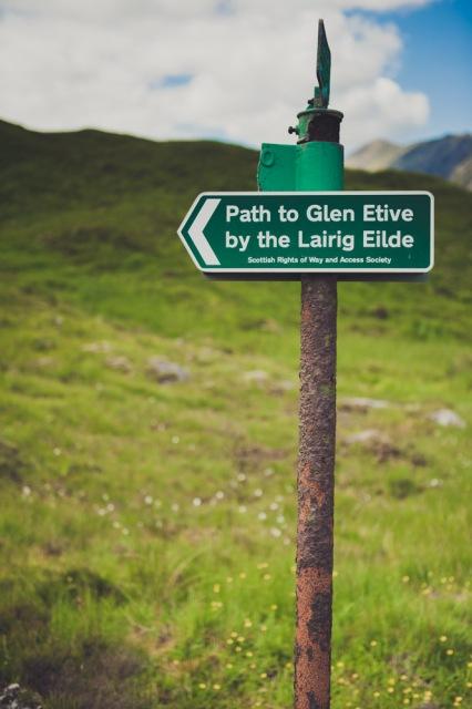 glencoe-5553