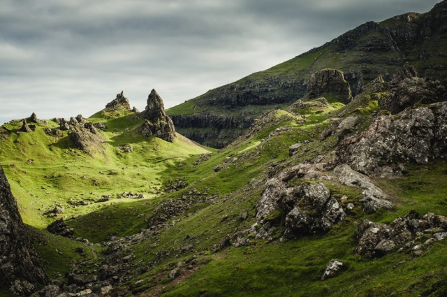 old_man_of_storr-6045