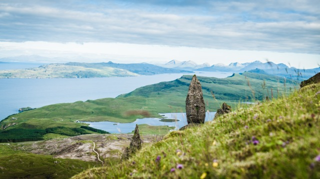 old_man_of_storr-6076