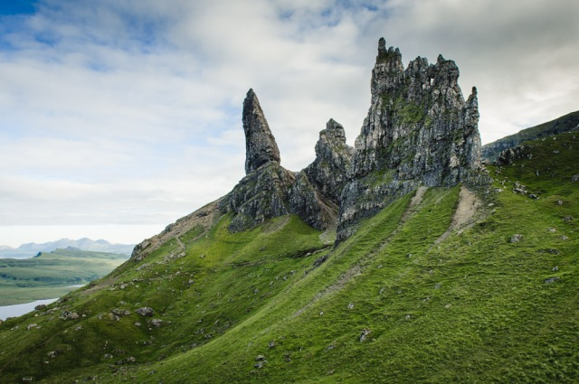 old_man_of_storr-6084