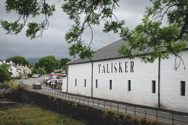 talisker-6431