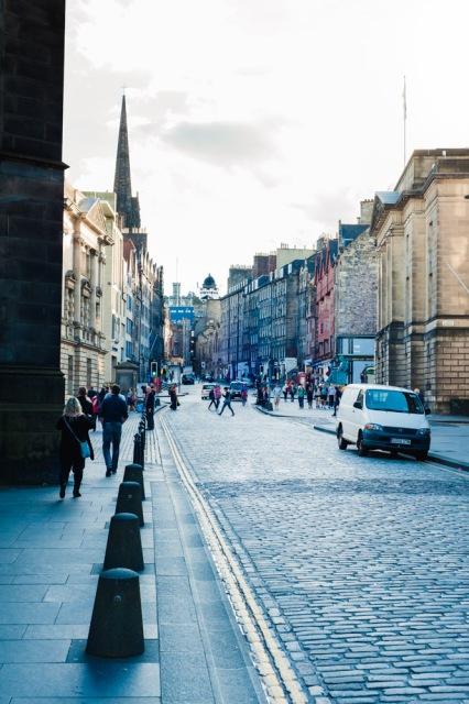 Schottland_Edinburgh-4662