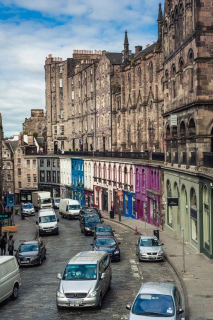 Schottland_Edinburgh-4679