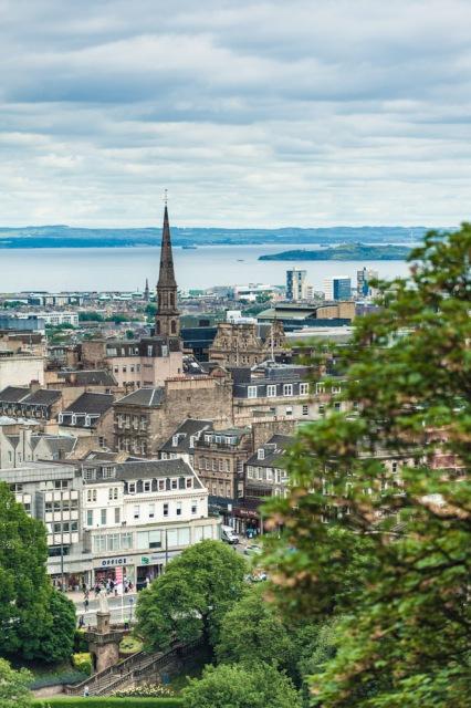 Schottland_Edinburgh-4697