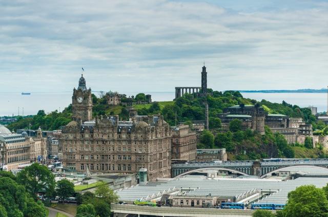 Schottland_Edinburgh-4698