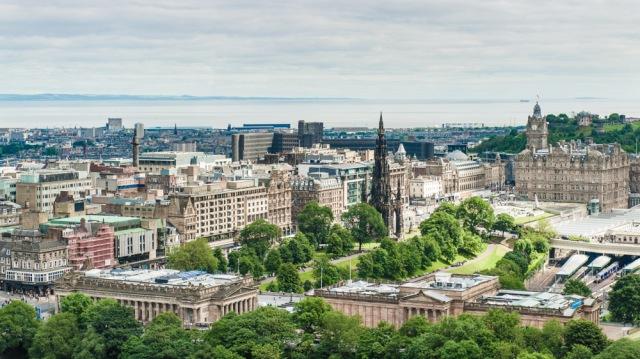 Schottland_Edinburgh-4710
