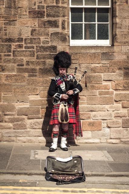 Schottland_Edinburgh-4729