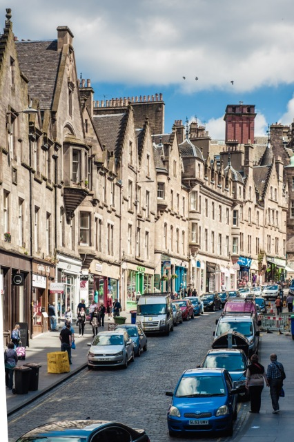 Schottland_Edinburgh-4741