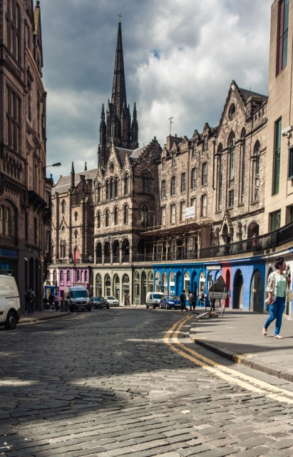 Schottland_Edinburgh-4747