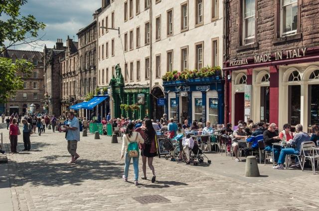 Schottland_Edinburgh-4762