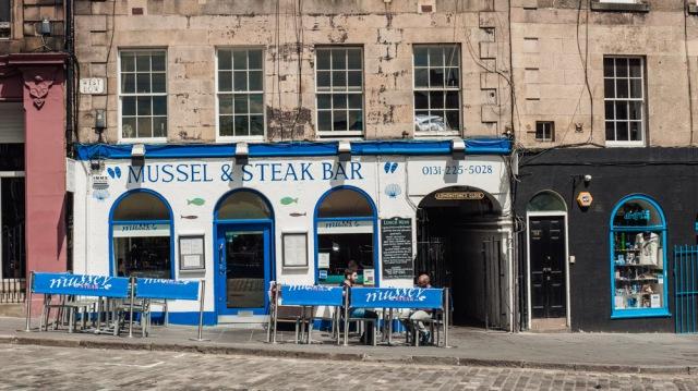 Schottland_Edinburgh-4765