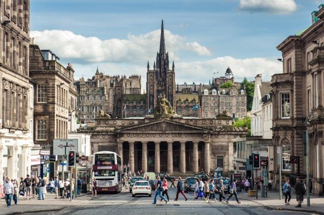Schottland_Edinburgh-4788