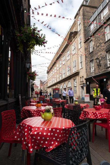 Schottland_Edinburgh-4801