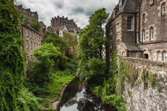 Schottland_Edinburgh-4820