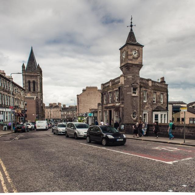 Schottland_Edinburgh-4829