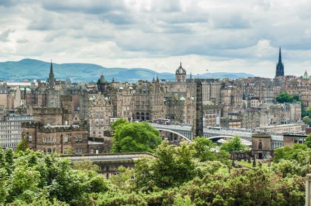 Schottland_Edinburgh-4927