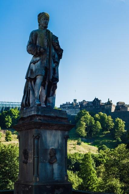 Schottland_Edinburgh-6987