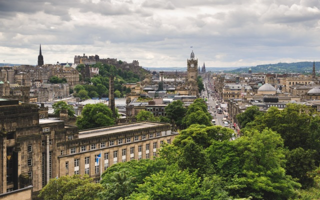Schottland_Edinburgh-