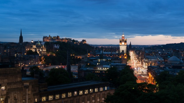 Schottland_Edinburgh_Calton_Hill-4975