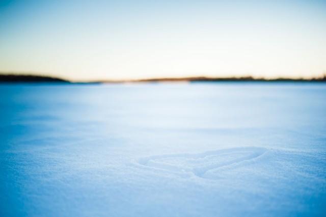 Finland_Lapland_Hut_Mushing-2260
