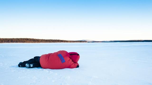 Finland_Lapland_Hut_Mushing-2282