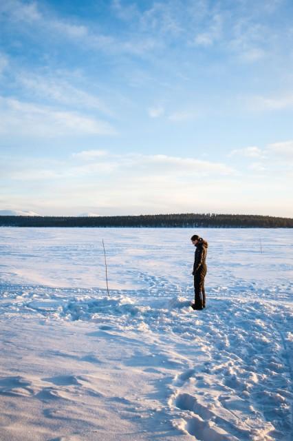 Finland_Lapland_Hut_Mushing-2386