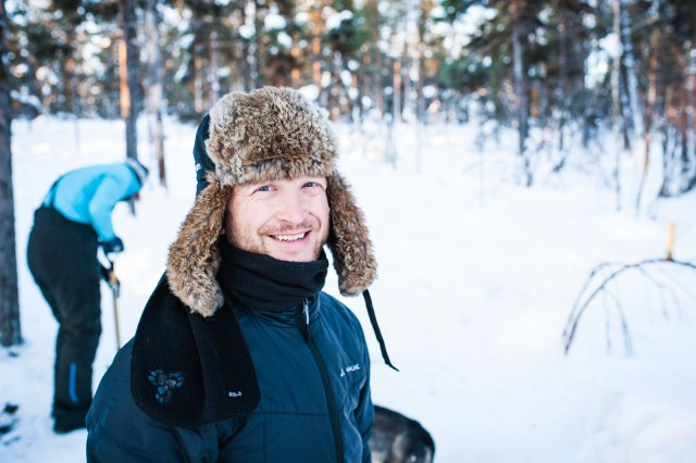 Finland_Lapland_Hut_Mushing-2399