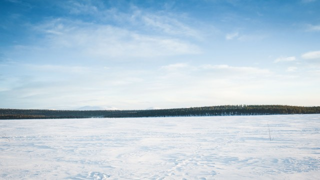Finland_Lapland_Hut_Mushing-2400