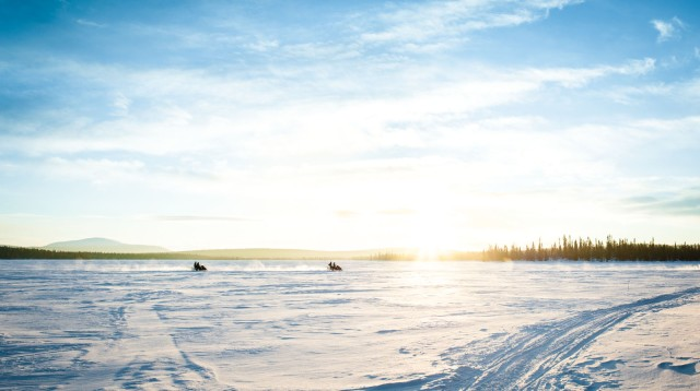 Finland_Lapland_Hut_Mushing-2433