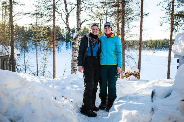 Finland_Lapland_Hut_Mushing-2479