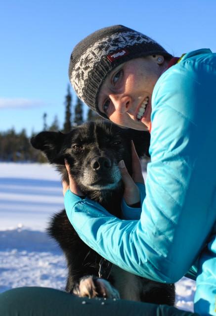 Finland_Lapland_Hut_Mushing-2504