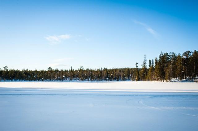 Finland_Lapland_Hut_Mushing-2526