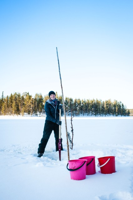 Finland_Lapland_Hut_Mushing-2550