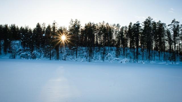 Finland_Lapland_Hut_Mushing-2579