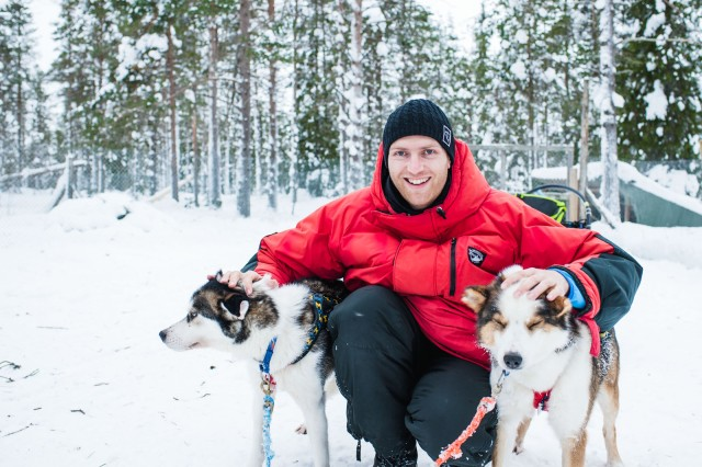 Finland_Lapland_Hut_Mushing-2599