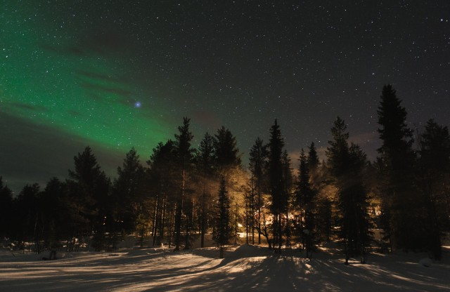 Finland_Lapland_Hut_Mushing-2639