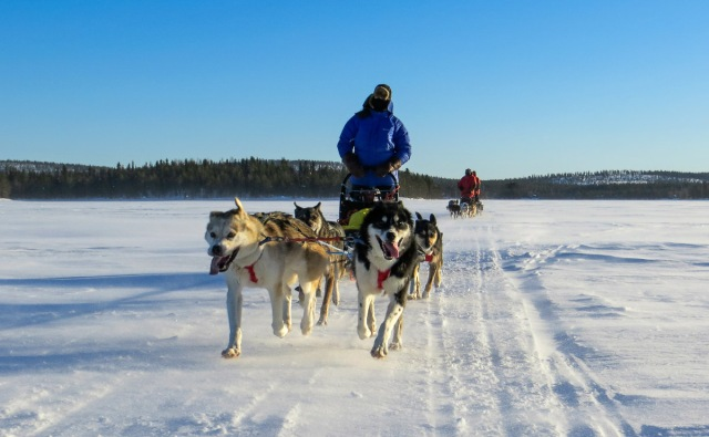 Finland_Lapland_Hut_Mushing-Edgar1