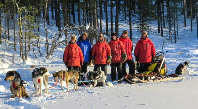Finland_Lapland_Hut_Mushing-edgar4