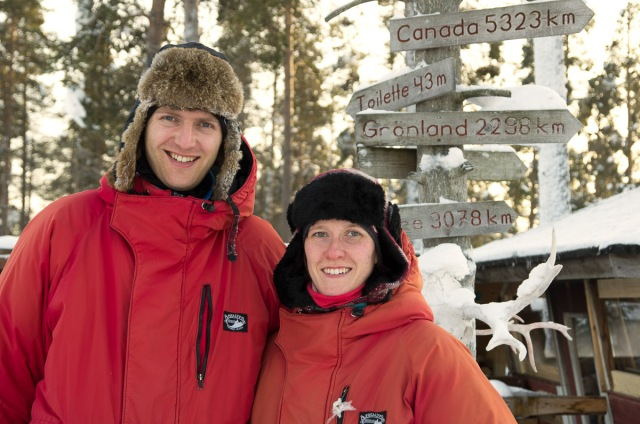 Finland_Lapland_Hut_Mushing-edgar7