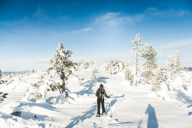 finland_lapland_snowshoe_linkukero_hiking-2856
