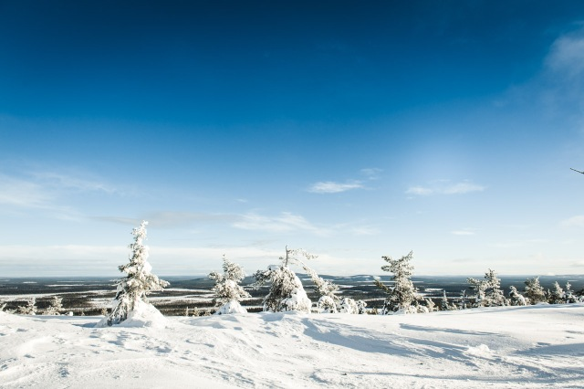 finland_lapland_snowshoe_linkukero_hiking-2857