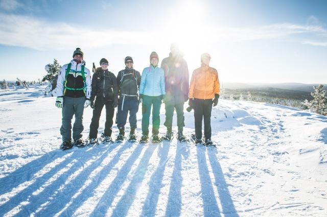 finland_lapland_snowshoe_linkukero_hiking-2916