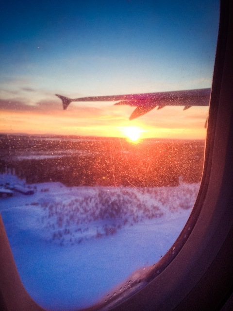 finland_lapland_snowshoe_linkukero_hiking-2984