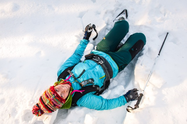 finland_lapland_snowshoe_linkukero_hiking-3001