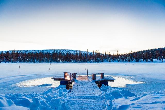 finland_lapland_snowshoe_linkukero_hiking-3020
